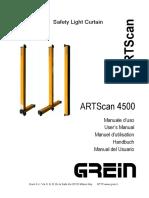 bariyerler-4500-serisi-artscan