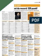La Gazzetta Dello Sport 09-04-2011