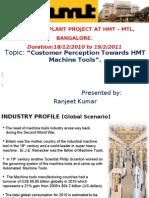 ranjeet_HMT_part A