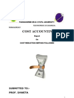 cost_reduction_final_word_doc_modified._(1)_FINALLLLLLLLLLLLLLL
