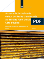 2019 Vca West Afrika Processed Fruits Fr