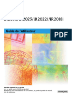 iR2030_User_Guide_FR