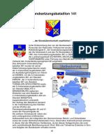 Kurzchronik_InstBtl_141