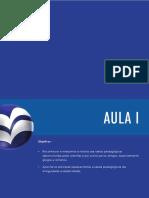Aula-1_historia_e_filosofia_da_Educacao_94-636941956739572208