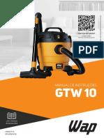 GTW10-Manual-Rev.02