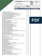 PRO-LI-EQ-1-F3 FORMATO DE INSPECCION DE CAMION 500 HR