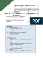 Guía  matemáticas  10  tercer  periodo  2021