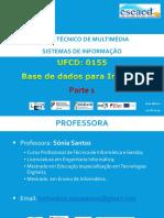 0155_base-de-dados_tec3b3rica_parte-1