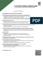 attestation-2021-09-06_09-12