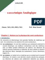 chap1-physique semiconducteurs