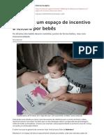 bebeteca-um-espaco-de-incentivo-a-leitura-por-bebespdf