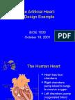 artificial_heart