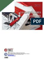 Competencias Básicas de Comunicacion Lingüística