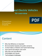 Hybrid_and_Electric_Vehicles
