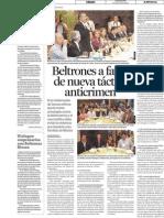 09-04-11 Dialogan Empresarios con Beltrones Rivera