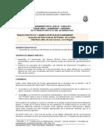 PF 1 - tp nº 1- manejo de escalas en planeamiento