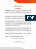 document - 2021-09-20T194412.564