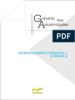 desenvolvimento_gerencial_e_li