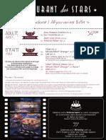 P2PR01_restaurant-des-stars