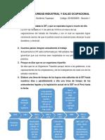 Trabajo 2 SISO - Mijael George Gutierrez Yupanqui 2015230253