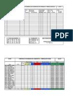 estatistica_modelo (1)