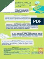 Infografía I+D+i Corte 2