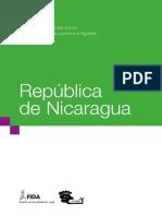 nicaragua_ctn_s