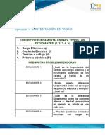 GRUPO DE EJERCICIOS_B (4)