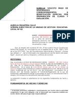 Peticion-Administrativa-30