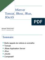 webserver-tomcat-jboss-jrun-jonas