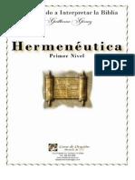 LIBRO-HERMENEUTICA-WEB