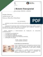 2 Material Impresso - 19.04