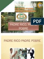 diapositivas de padre rico[1]