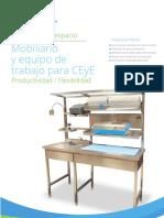 Catalogo Mobilya  FX7_comprimido
