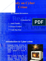 Combating-cybercrimes-in-India (1)