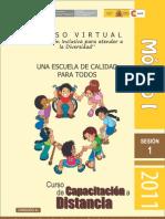 Sesion_1-_El_cambio_educativo_diversidad_y_una_escuela_para_todos