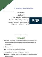 set_theory