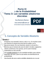 Variables_aleatorias_discretas