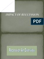 28_recession1