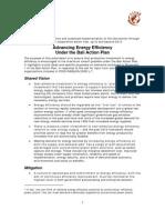 20081002-Bali Action Plan EE input 300908