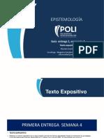 Texto Expositivo Entrega 1 (1)