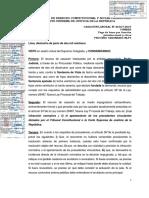 Exp. 26367-2019-0-5001-SU-DC-01 - Resolución - 67661-2021