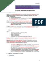 TEMA 1 RAZA ETNIA Y MIGRACIÓN Juan López pdf