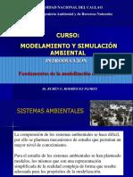 sesion 1-Modelamiento y S Ambiental (2021B)