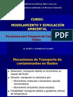 sesion 2-Modelamiento 2021B
