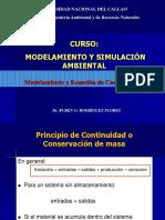 sesion 3 -Modelamiento 2021B
