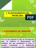 2S PLANTEAMIENTO PROBLEMA