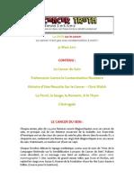Newsletter 2011-03