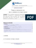 el_secretario_en_el_organo_colegiado