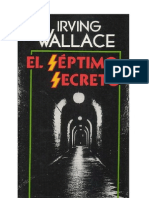 Wallace Irving - El Septimo Secreto